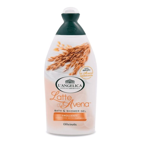 langelica_bathshower_avena_500ml